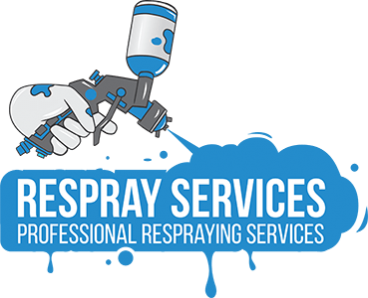 resprayservices.ie